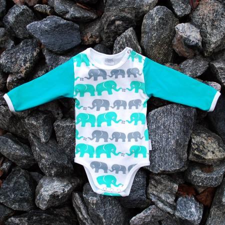 Elefantparad Body