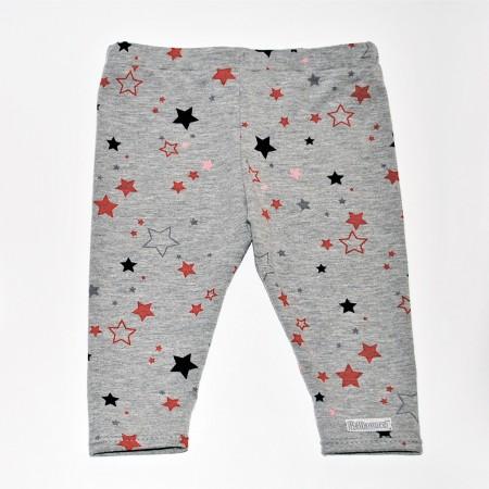 Stjärnor Leggings