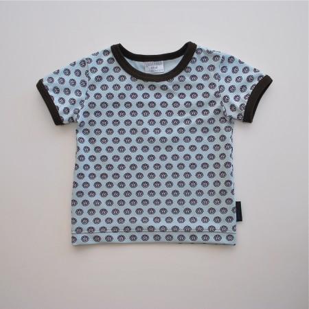 Lejon - T-shirt